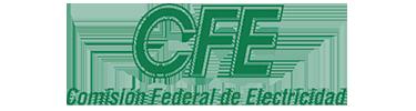 logo-cfe-01