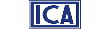 logo-cica-01