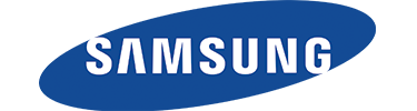 logo-samsung-01