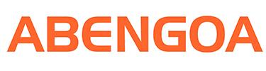Tanques-industriales-atypsa-logo-abengoa-01