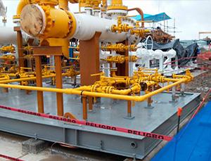 tanques-industriales-atypsa-estaciones-de-medicion-de-gas