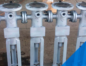 tanques-industriales-atypsa-filtros
