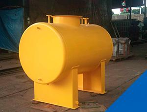 tanques-industriales-atypsa-recipientes-sujetos-a-presion-12-21