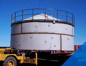 tanques-industriales-atypsa-tanques-de-almacenamiento-12-21